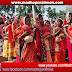 महाशिवरात्रि के दिन माता पार्वती की प्रतिमा स्थापित करने के लिए निकाली 551 कन्याओं ने कलशयात्रा
