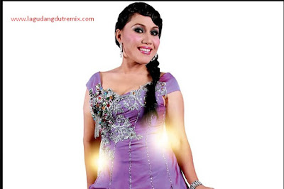 Lagu Rita Sugiarto Full Album