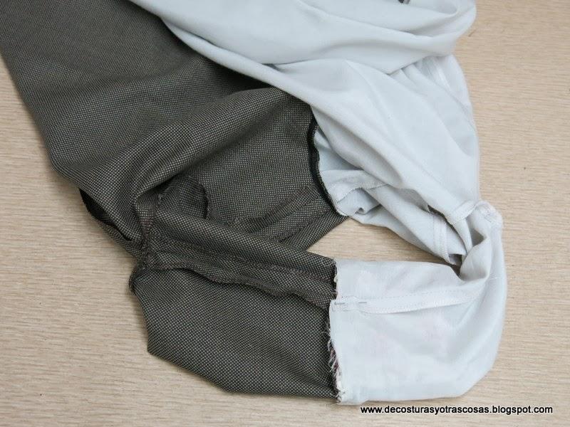 coser-forro-en-mangas