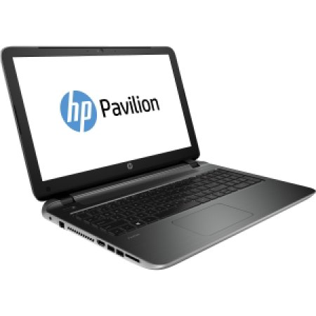 HP Pavilion 15-p210nr AMD Graphics Windows