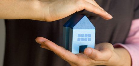 How To Get A Mortgage Loan To Buy A Real Estate