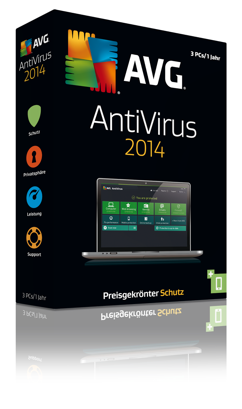 Descargar gratis norton antivirus 2014 para windows 8