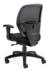 Offices To Go Chair Review