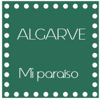 http://www.celebraconana.com/2017/06/algarve-mi-paraiso-particular.html