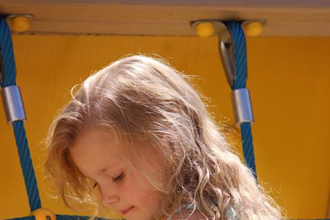 Pielęgnacja włosów dziecka | Akcesoria do mycia włosów dzieci - czytaj dalej »