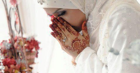 Hijab Quotes Wallpapers Mehendi Designs For Hands Arabic Designs Photos Images