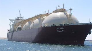 Una publicación internacional reveló los pagos que las autoridades del Senasa exigen a los buques para dejarlos pasar por el país. La extorsión disminuyó, pero aún continúa con el nuevo gobierno