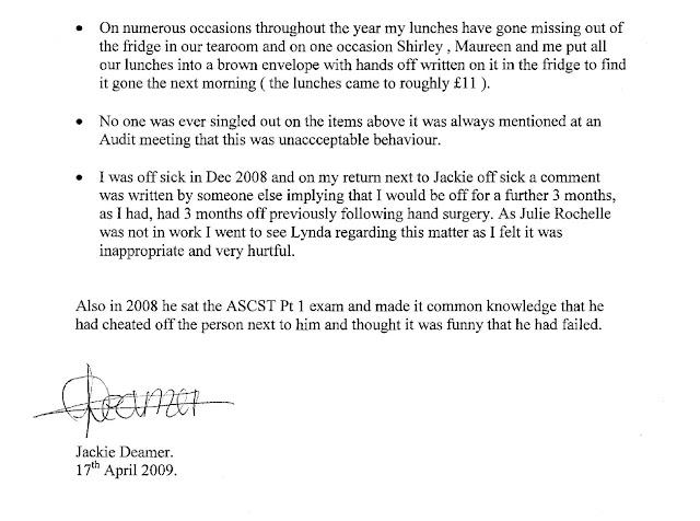 funny resignation letter rbhtrust