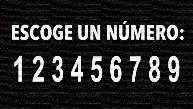 El siguiente truco matemático te adivinará correctamente tu edad sin fallar. Compruébalo