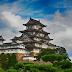 10 điểm du lịch Nhật Bản không thể bỏ qua