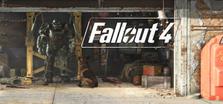 Fallout 4 grátis