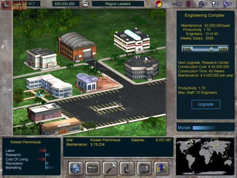 Free Download Car Tycoon Pc Games Full Version