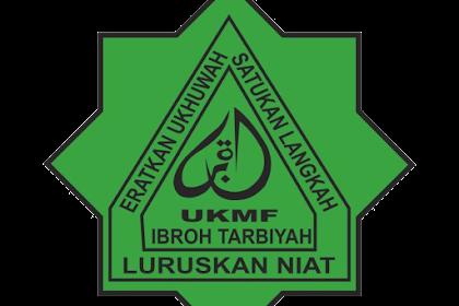 UKMF-IBROH LOUNCHING PANPEL IBROH RAMADHAN (IR)