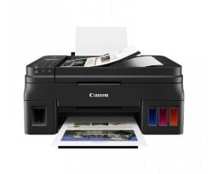 Canon PIXMA G 4410