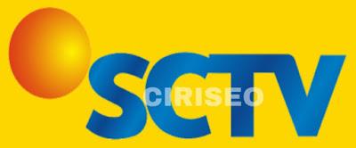 Channel Tv Indosiar Dan SCTV