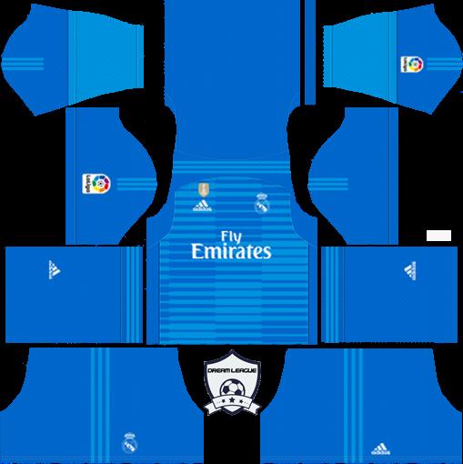 real-madrid-2018-19-gk-away-kit