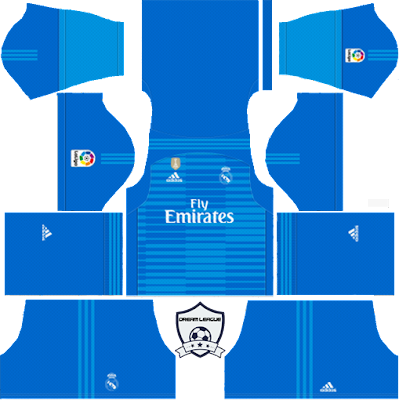 real-madrid-2018-19-gk-away-kit