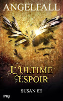 http://lachroniquedespassions.blogspot.fr/2016/02/angelfall-tome-3-lultime-espoir-de.html