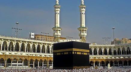 nigerian hajj pilgrim die mecca mina
