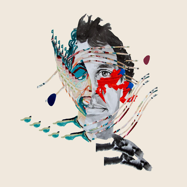 Animal Collective - Painting With dmca Cover
