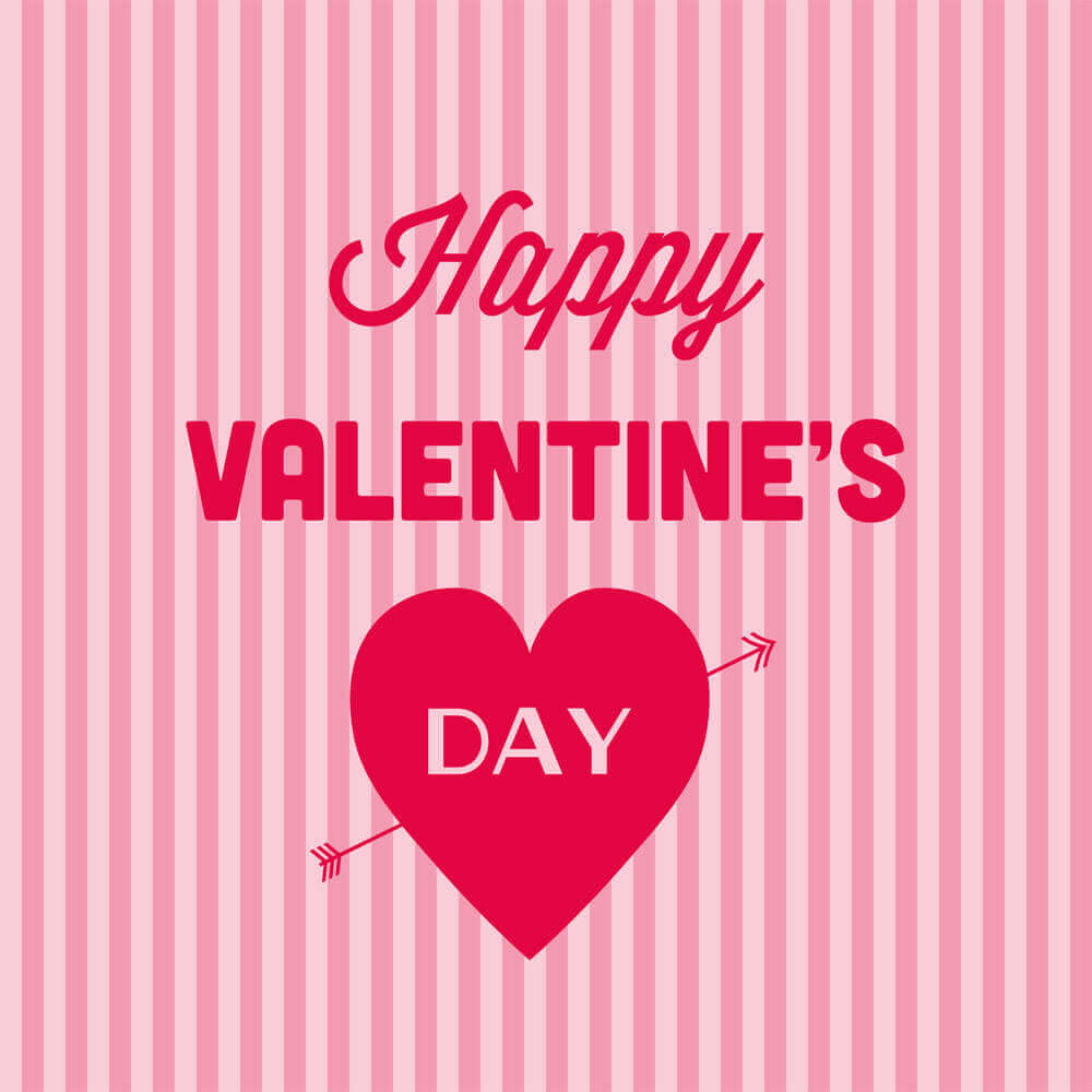 Cute Happy Valentines Day Photos And Images