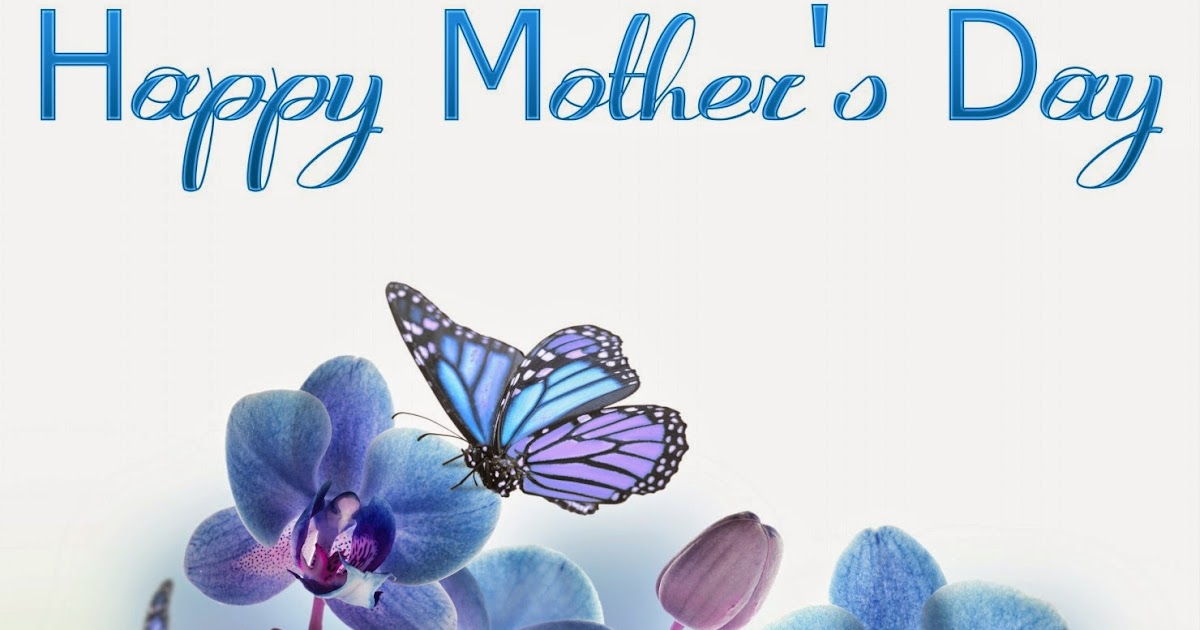 Mothers Day Hd Wallpaper Beautiful Flower And Heart Design For Happy Mother S Day