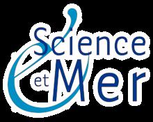 Cristaux de Mer Exfoliant Énergie Océane - Science&Mer