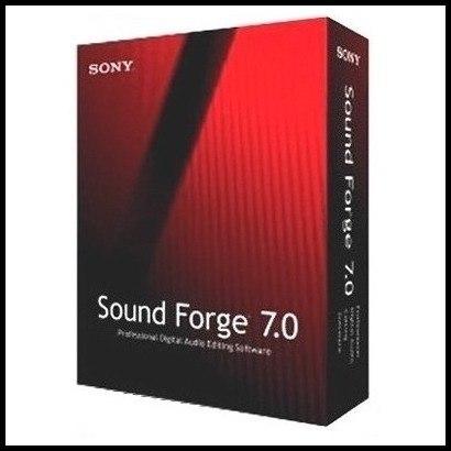 baixe de tudo mais 2013 sound forge 7 0 completo. Black Bedroom Furniture Sets. Home Design Ideas