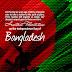 Independence Day of Bangladesh