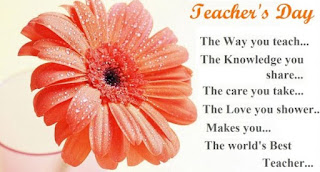 Teachers-Day-wishes-cards-images-2017