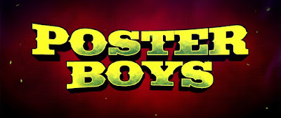 trailer of poster boys