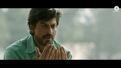 Shahrukh khan in Movie Raees Dhingana image, photos, wallpaper, cover pictures