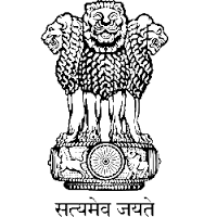 Tripura Public Service Commission recruitment 2017  for various posts  apply online here