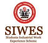 SIWES Industrial Training (IT) Questions & Answers | SIWES Fast Questions & Answers (FAQ's)