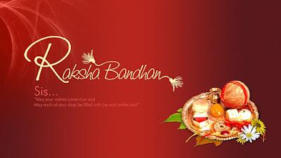 facebook wallpaper,facebook wallpaper for 2017,rakshabandhan images,rakshabandhan quotes,raksha bandhan status,raksha bandhan images for whatsapp,rakshabandhan photos,rakshabandhan pictures,rakshabandhan greetings,rakhi images wallpapers,aksha bandhan images rakhi facebook,rakhi images photos,rakhi message for sister,raksha bandhan quotes for sister,raksha bandhan wishes for sister.