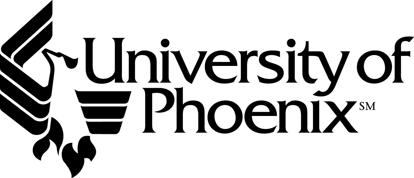 Marketing Plan: University of Phoenix Master of Business