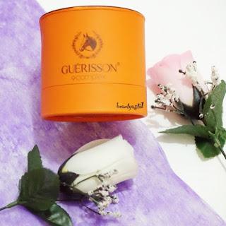 guerrison-9-complex-cream-horse-oil-review.jpg