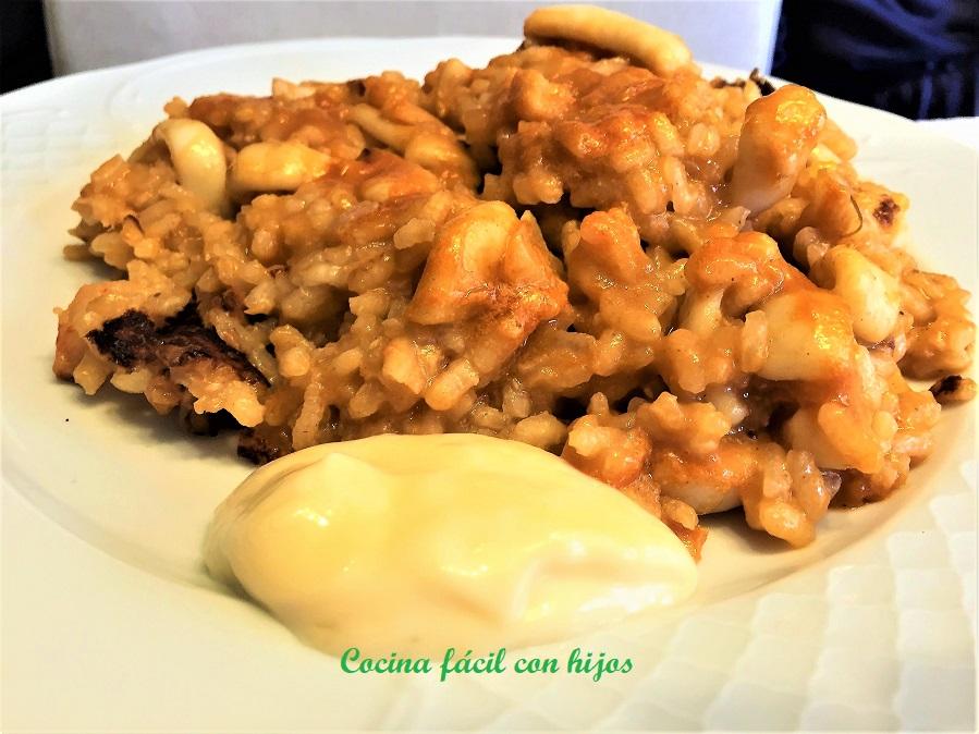 Asombroso Soportar Despensa De La Cocina Sola Regalo - Ideas de ...