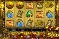 Jucat acum Treasure Room Online