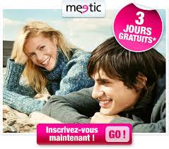 http://mabrouk-mariage.blogspot.fr/2015/07/meetic-gratuit-3-jours-en-ligne.html