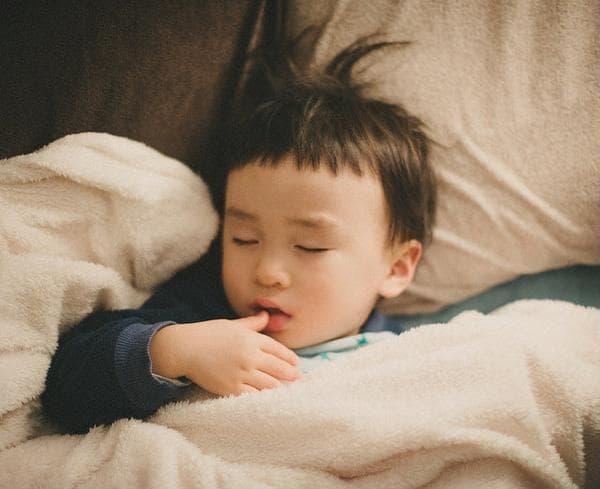 Bác sĩ Nhi giải thích nguyên nhân trẻ hay bị viêm hô hấp và cách tăng cường hệ miễn dịch - Ảnh 4