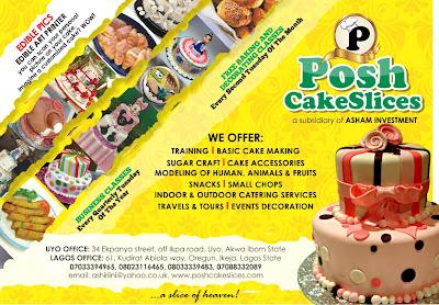 www.poshcakeslices.com