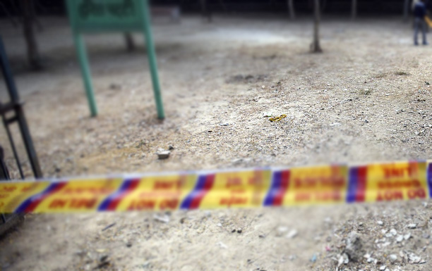 dependra-murder-gajraula