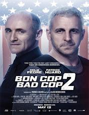 pelicula Bon Cop Bad Cop 2 (2017)