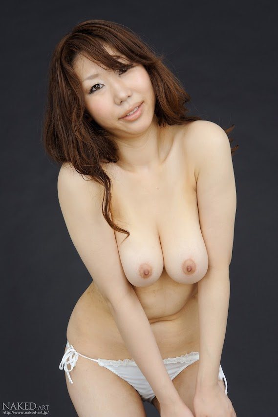 Naked-Art_212_Photo_No.00084_Tsukasa_Takahara__I_.rar NakedArt-084
