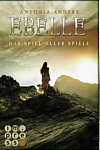 https://miss-page-turner.blogspot.com/2016/06/rezension-ebelle-das-spiel-aller-spiele.html