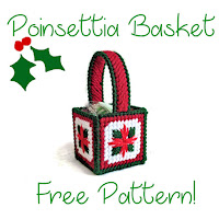http://stringsaway.blogspot.com/2017/11/free-friday-poinsettia-basket.html