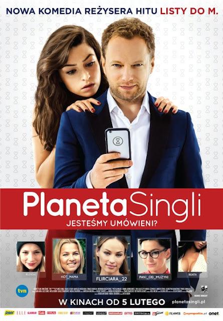 http://www.filmweb.pl/film/Planeta+Singli-2016-751987