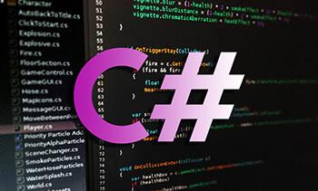 C# - Struktur Program