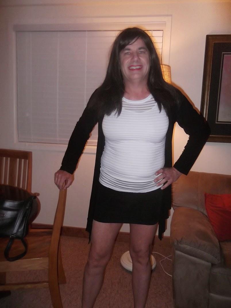 Thin girls with big tits pics